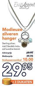 Dukaten Van Blokker.Vergelijk Aanbiedingen Met De Tekst Zilver