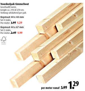 Praxis vurenhout