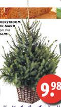 Vergelijk aanbiedingen met de tekst kerstboom for Mini kerstboom action