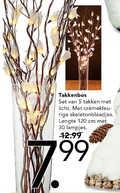 http://www.vergelijkenvanaanbiedingen.nl/img/69/69466.jpg
