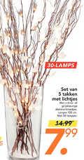 Takken met verlichting action – Led verlichting watt